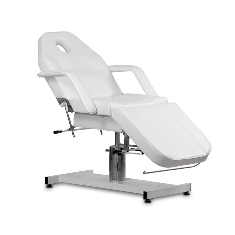 Kosmetiksalong Paketpris A2 inkl. inklusive fullständigt behandlingssystem med 29 funktioner