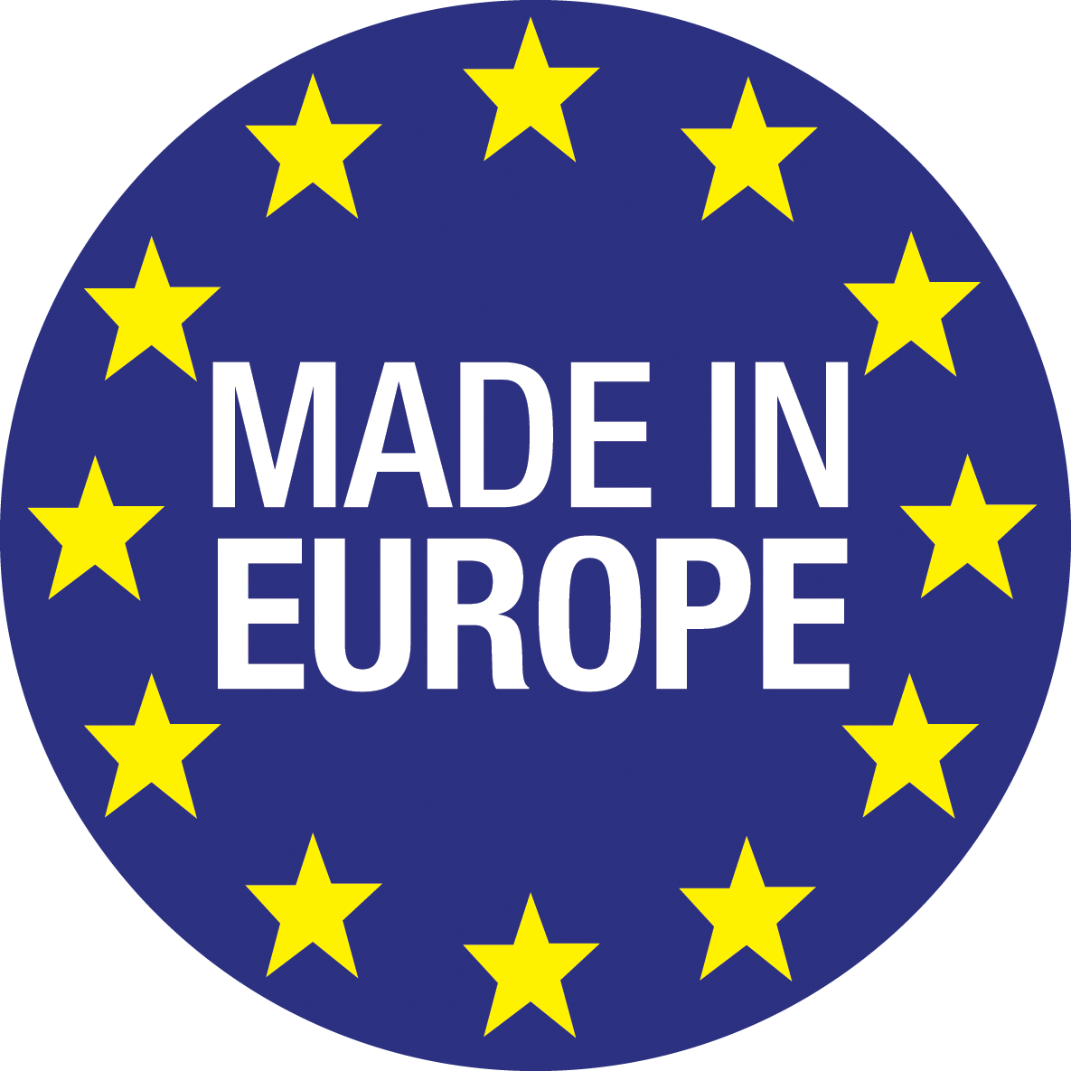 Made-in-Europe-Logo