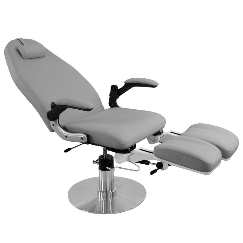 Screenshot-2018-7-4 SEAT HYDRAULIC PODOLOGICZNY AZZURRO 713A GRAY - ACTIV