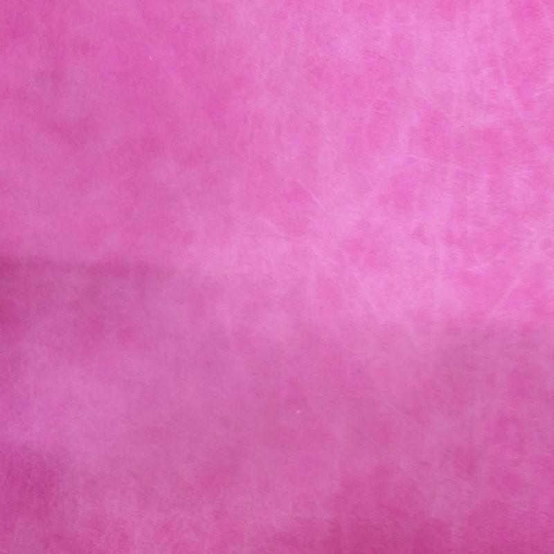 rosa färg