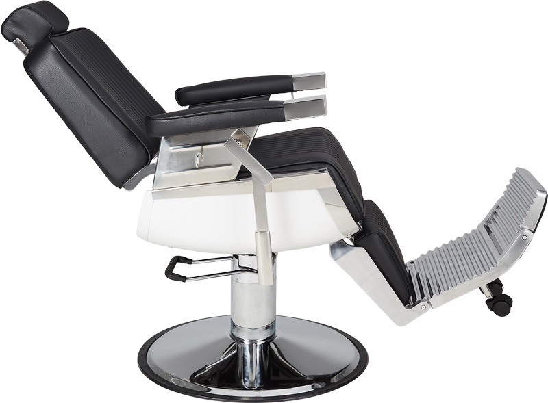 Barber Chair Lord Made in Europe