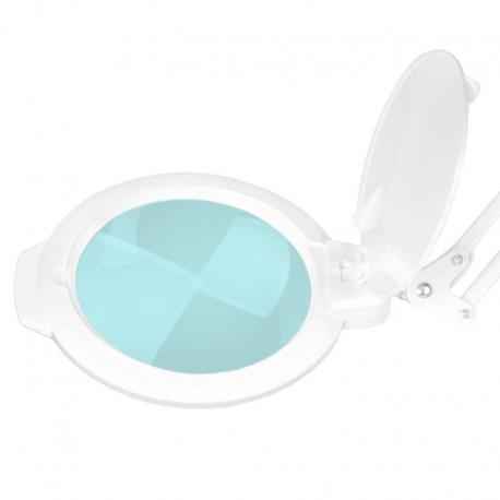 Lupplampa 5D Moonlight
