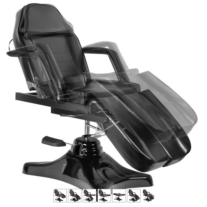Screenshot_2018-09-10 ARMCHAIR COSMETIC HYD A BLACK 234C PEDI - ACTIV