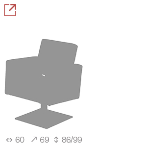 brando-RZ_C002_shadow-web
