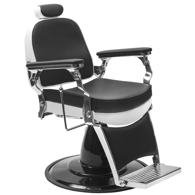 Barber Chair Timo
