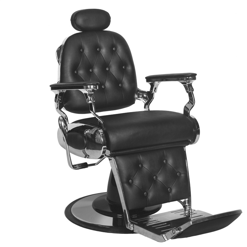 Barber Chair Xavi