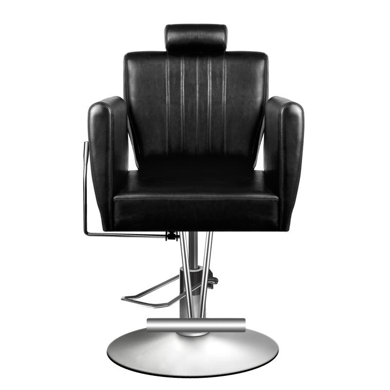 Barberstol unisex Nino
