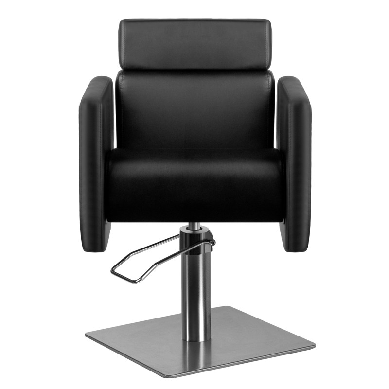 Screenshot_2019-04-11 HAIR SYSTEM BLACK barbers 8-54 - ACTIV(1)