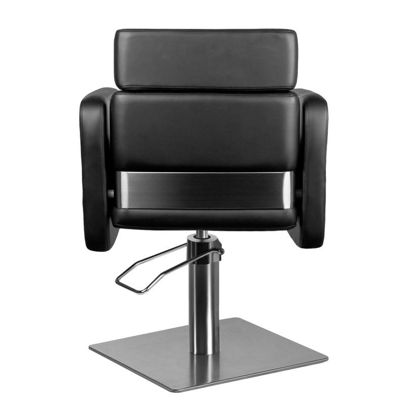Screenshot_2019-04-11 HAIR SYSTEM BLACK barbers 8-54 - ACTIV(2)