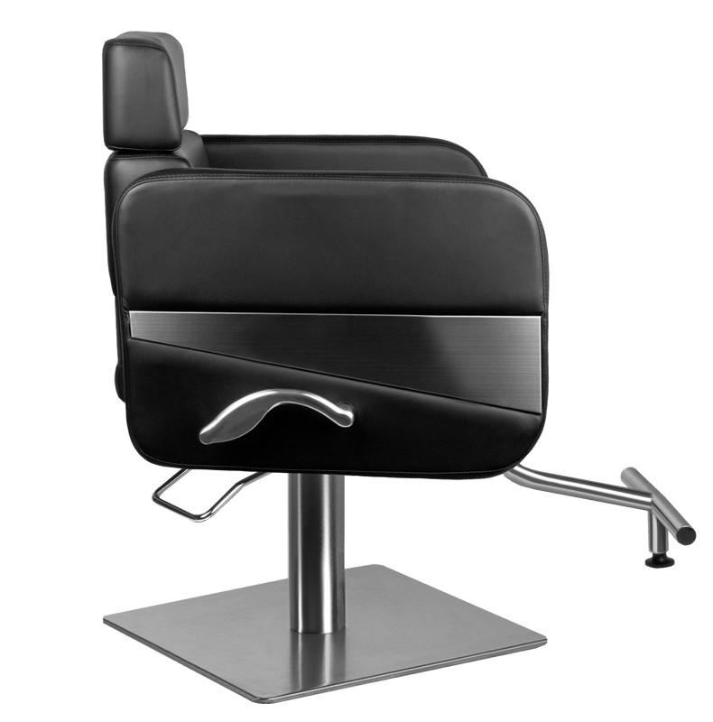 Screenshot_2019-04-11 HAIR SYSTEM BLACK barbers 8-54 - ACTIV(3)