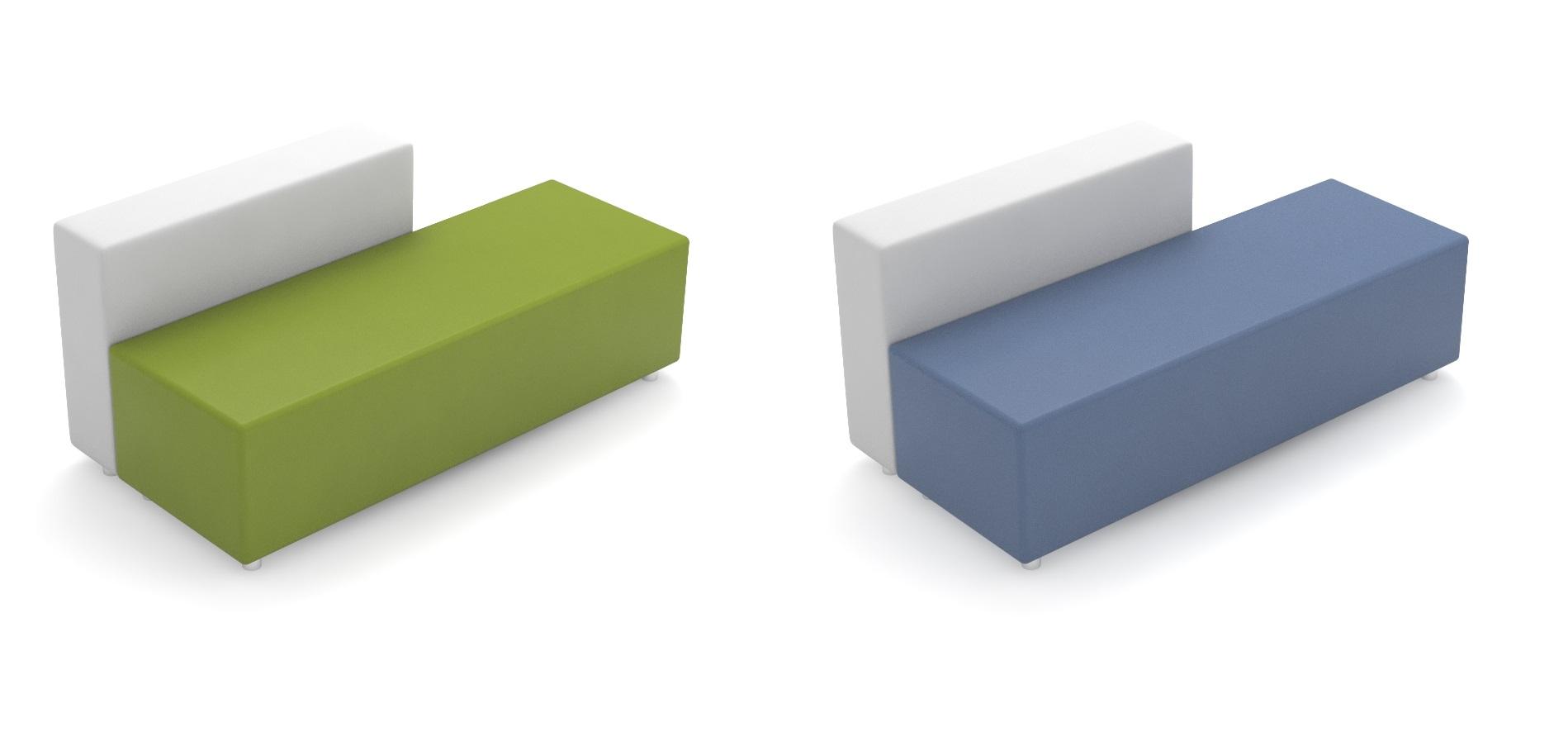 Soffa Modern