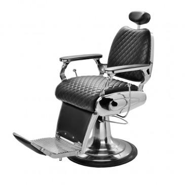 Barber Salong  för 2 Made in Europe