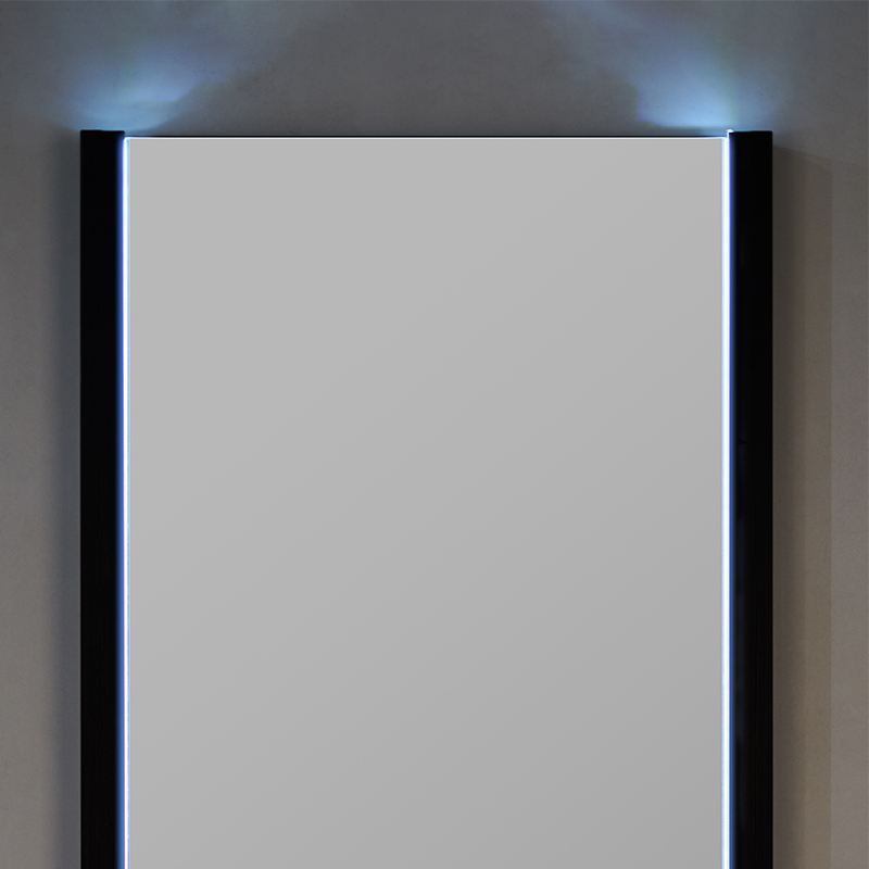 DEPO med LED Made in Europe