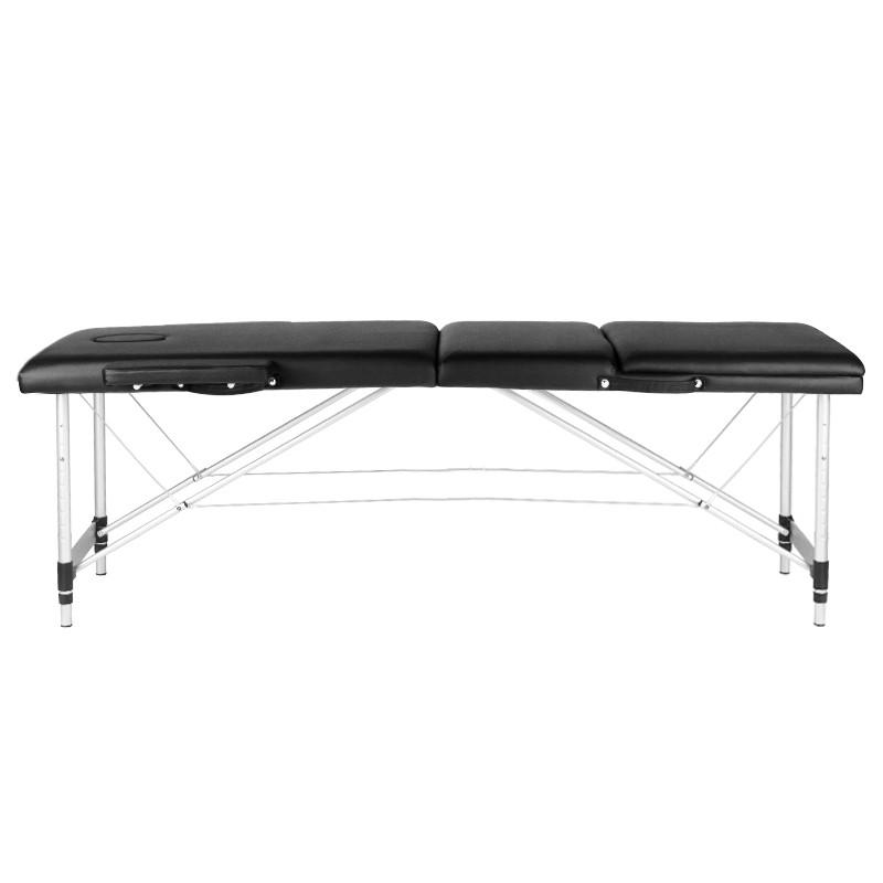 Bärbar Massagesäng COMFORT