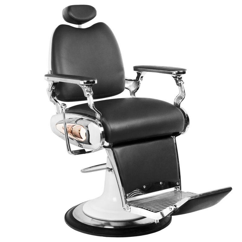 Barber Chair TOMII