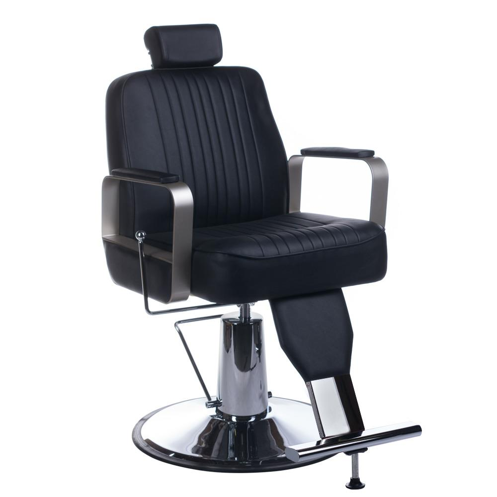 Barber Chair VINUS Frisörstol unisex