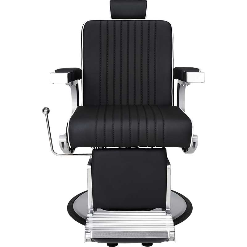 Barber Chair CARLOS II