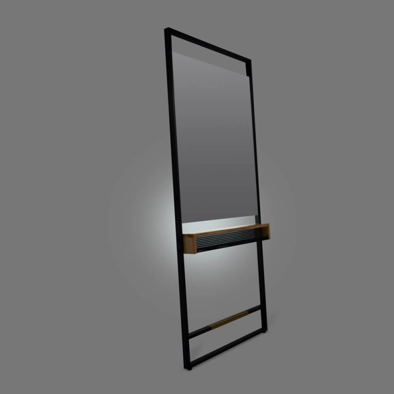 robin--wood-and-metal-styling-unit-with-led--organic-collection