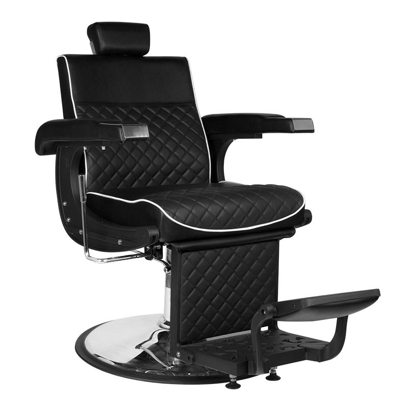 Barber Chair LUCA