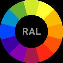 paleta_RALL