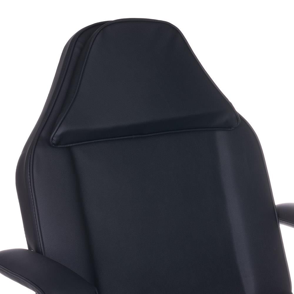 bw-262_blackbw-262_black,2
