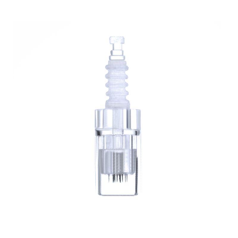 Microneedle cardrige för Derma Pen