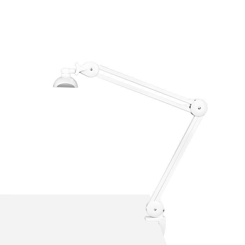 Arbetslampa LED ECO