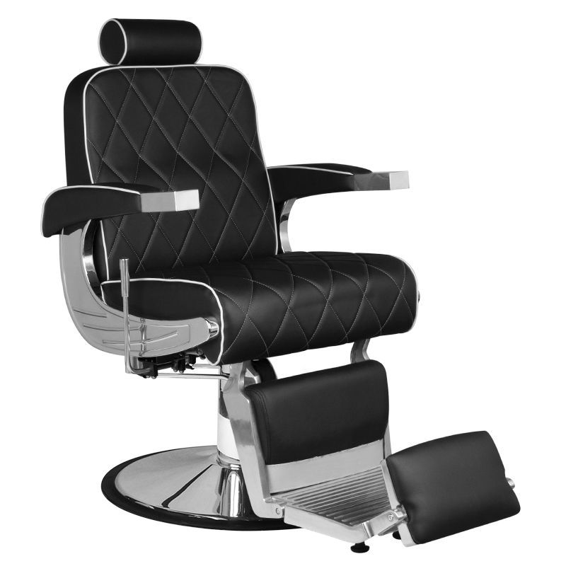 Barber Chair GENE
