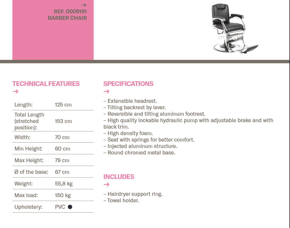 Screenshot_2020-06-16 UPDO_0009161_EN pdf