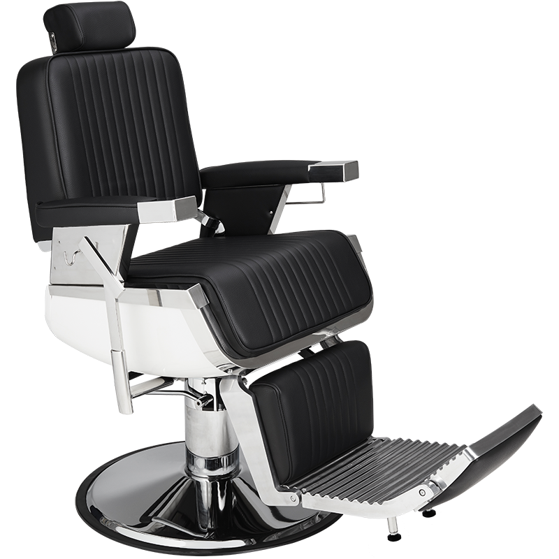 Lord_barber_chair_C_1