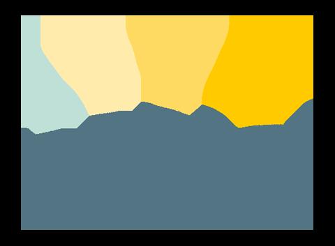 neosol_logo_txt_mobile