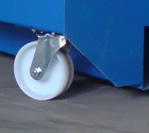 Kit de roues