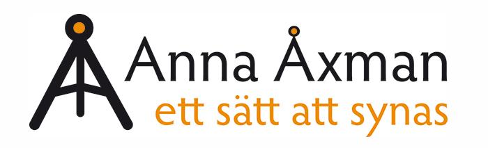 Logo vit platta för mobil