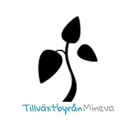 Ny hemsida för ISO-konsult Tillväxtbyrån Mineva i Göteborg/Kungsbacka.
