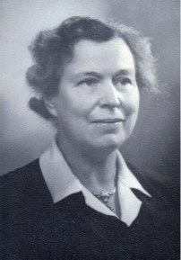 Kerstin Stenhammar