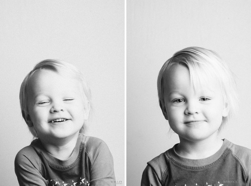 Barnfotograf på Österlen, Skåne