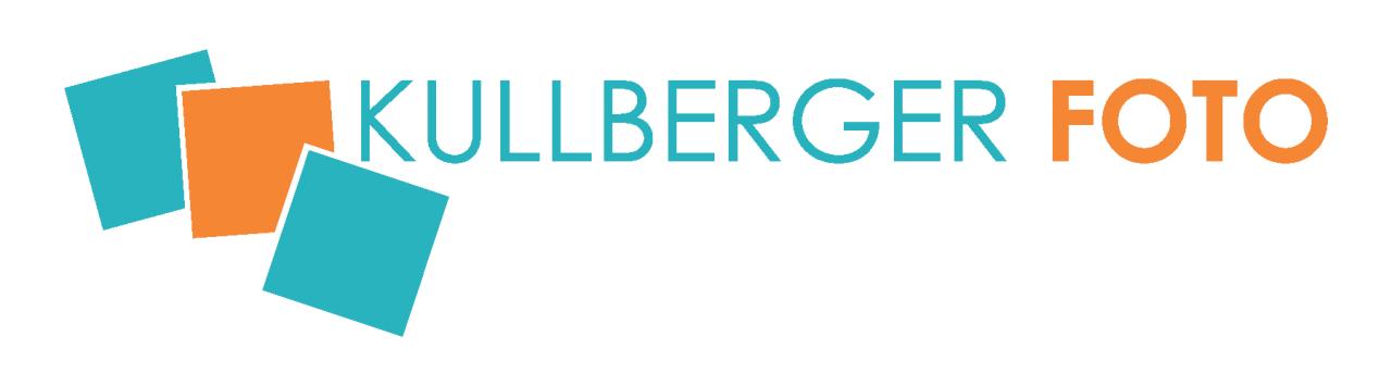 Kullberger-foto
