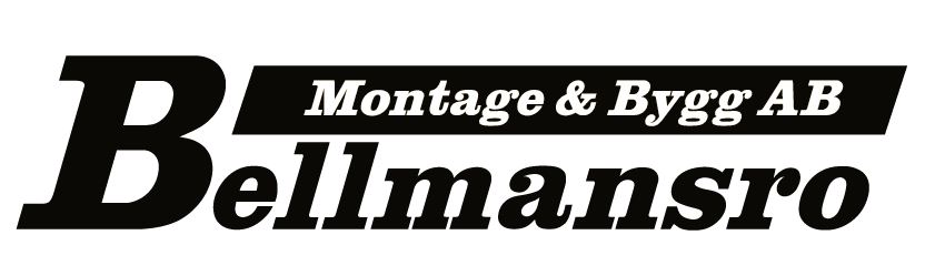 Bellmansro Logo