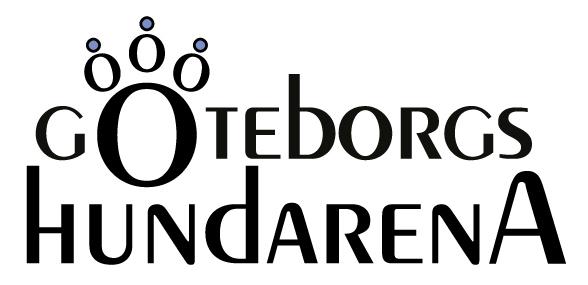 logo_gha5