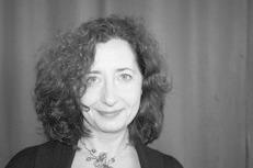 Dominika Andræ, Partner &  Seniorkonsult