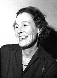Birgitta Hammar