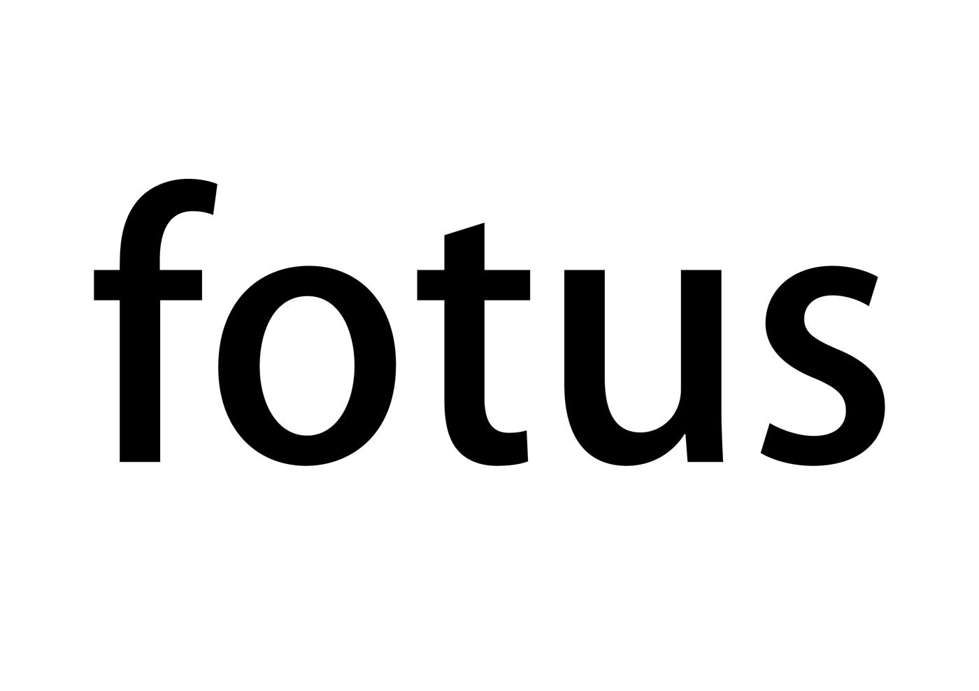 fotus_logo