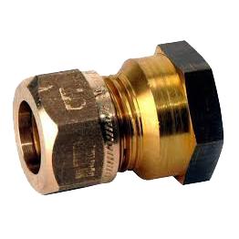 Skarv inv/klämring - Skarv inv R20/15mm kläm