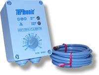 Termostat Termonic - Termostat Termonic