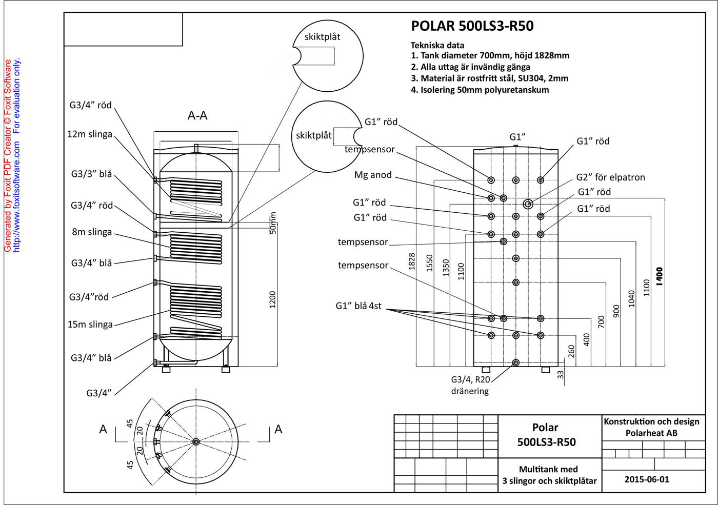 Polar 500LS3 stor ritning.svensk text_edited-1