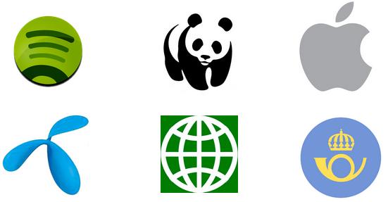 hemsida24, logotyp, logga