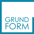 alexandra nemeth, hemsida24. grafisk profil