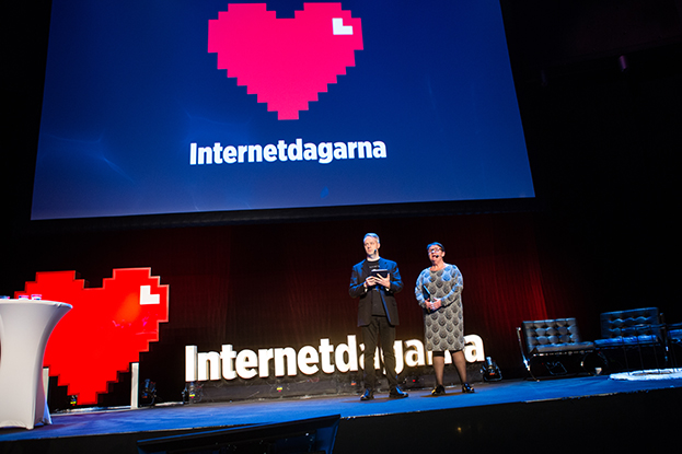 Internetdagara, digital2017,marknadsföring,Facebook, målgrupp