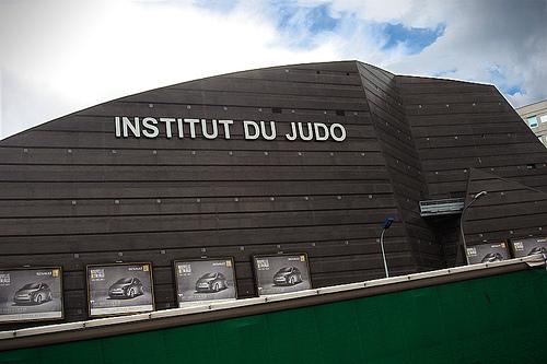 http://www.myseminairesport.com/lieux/institut-du-judo/