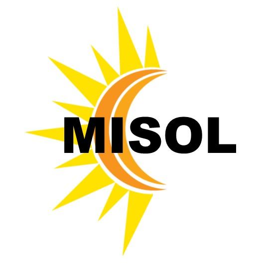 MISOL-logo1
